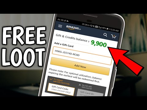 amazon-is-giving-10,000-rs-gift-voucher-for-free!-loot-lo