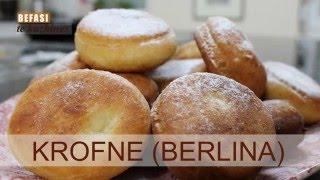Repeat youtube video KROFNE (BERLINER))