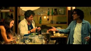 Do Not Disturb 2012 Movie Trailer