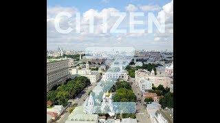 Гражданин Замоскворечья: Капремонт и общее собрание собственников