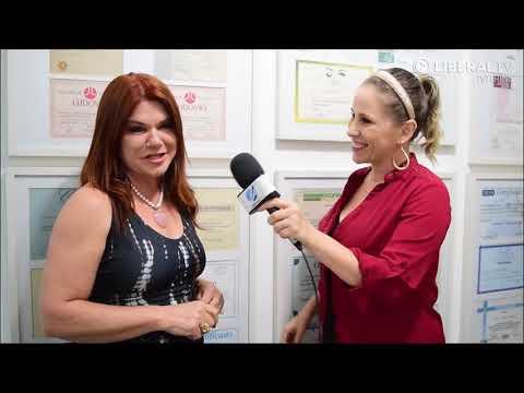 Sônia Estética celebra o ano de 2019