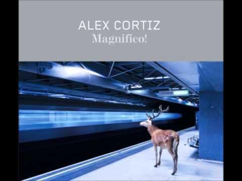 Alex Cortiz - Chemical Hank  HQ