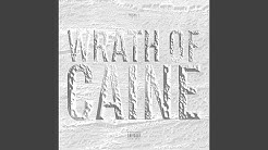 Pusha t blocka download sharebeast / edignite download.