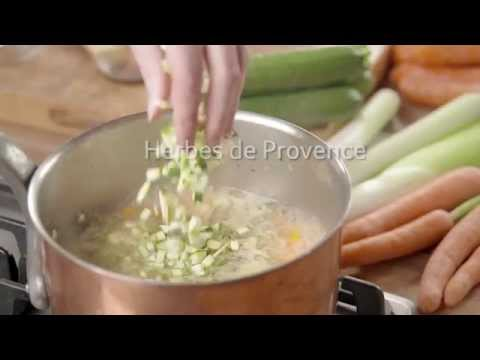 3-conseils-et-recettes-pour-réaliser-vos-soupes---colorez-vos-plats-à-votre-façon
