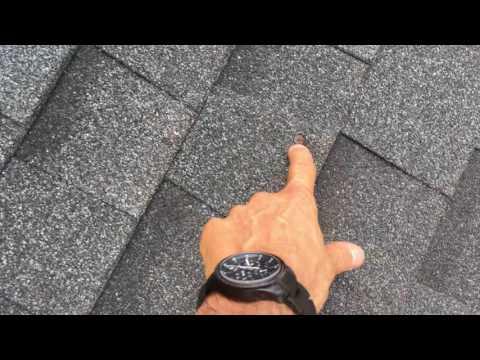 Roof Leak Repair   Gainesville, VA   Roofer911.com