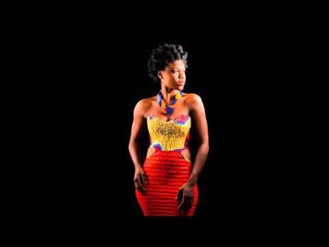 Akwaboah Ft. Becca - Nsroma