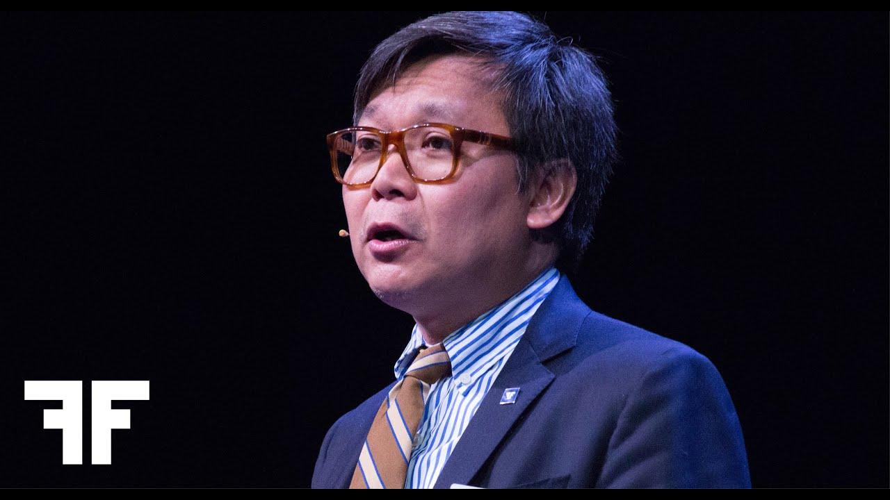 thai massasje oslo forum youtube drømmehagen