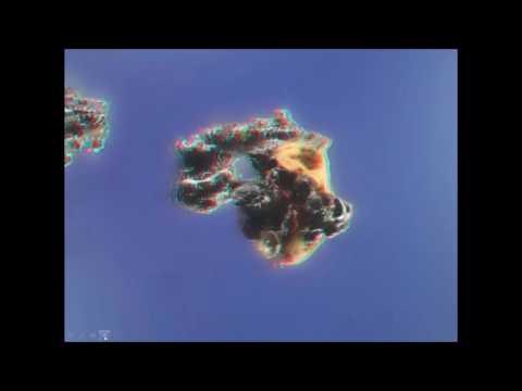 Edge-3D Microscope Demonstration Demo Video