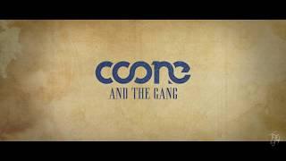 Video Tomorrowland 2017 l Coone And The Gang l Warm Up Mix  - By: Go'Dak (HQ DESCRIPTION) download MP3, 3GP, MP4, WEBM, AVI, FLV November 2017