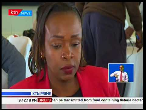 Kenya is still faced with challenges in regulation of the building construction sector