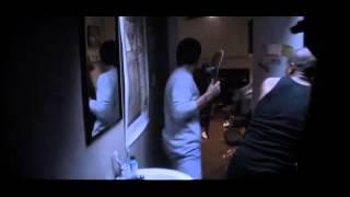 Фильм ужасов Призрак на продажу (русский трейлер 2010)