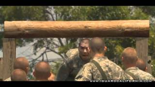 Army National Guard Hard  !!MUST SEE!!