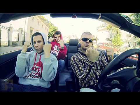 Juice ft Tamara Filipovic Proslo me je sve lyrics