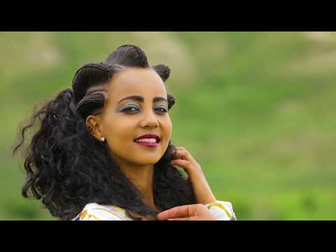 Sadulay | New Eritrean Music 2018 |  - ሳዱላይ - Sami Mebrahtu
