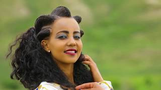 Sadulay | New Eritrean Music 2018 |  - ሳዱላይ - Sami Mebrahtu