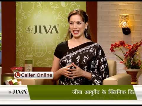 Fibroid treatment is possible without surgery | Jiva Health Show | Ep  269  (Part 01)