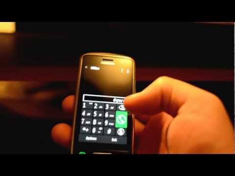 Nokia C6-01 Unlocking (CellUnlocker.net code)