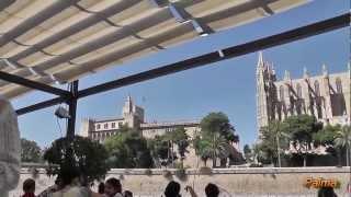 Urlaub Mallorca vom 2.5.bis15.5.2012 Teil 5