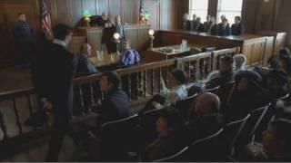 The Mischievous Case of Cordelia Botkin Trailer