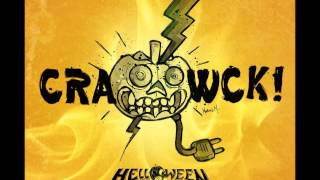 Helloween - Waiting  For the Thunder