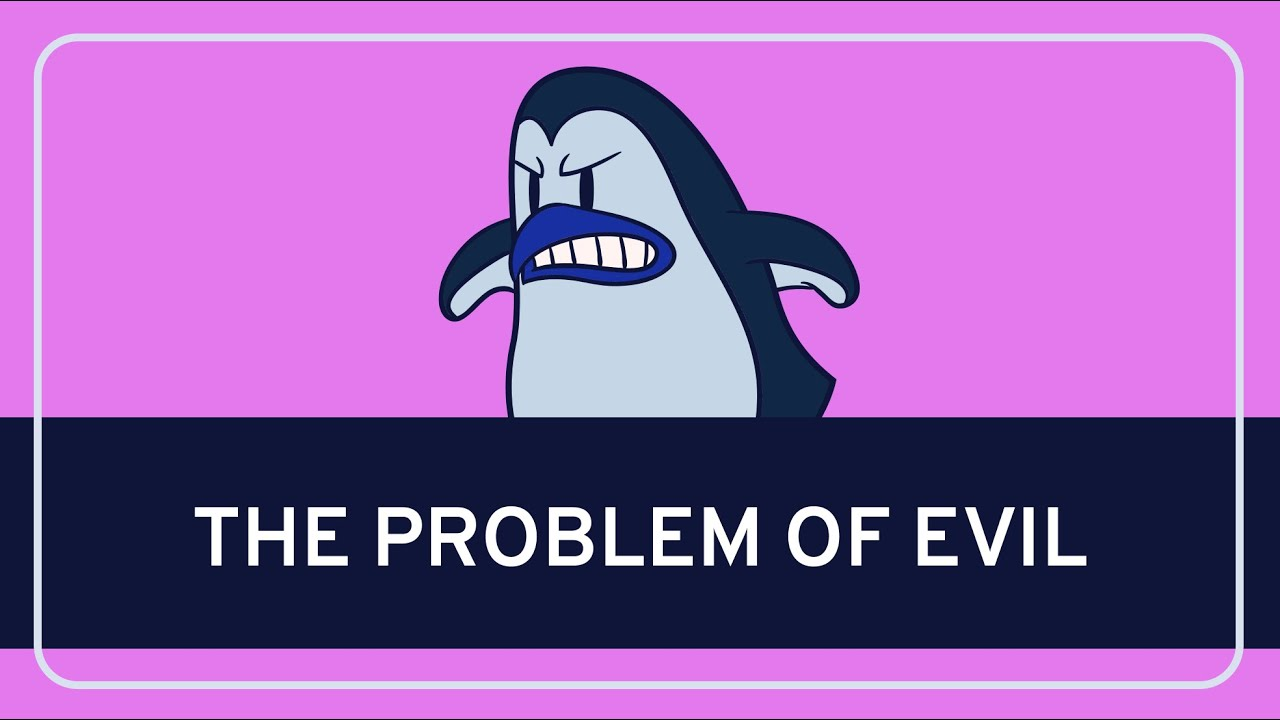 Image result for the problem