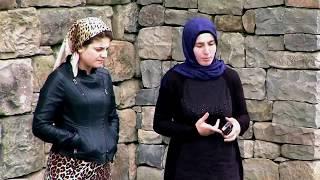 Чеченская республика документальный фильм