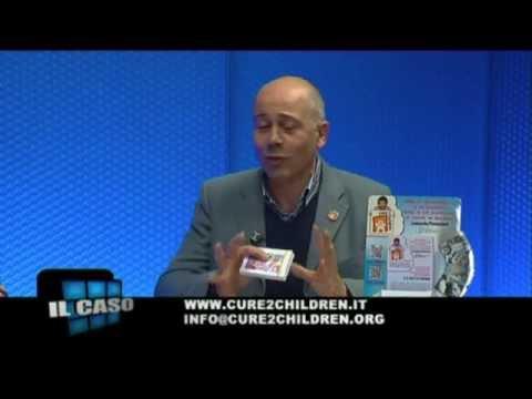 IL CASO - Sanità avanzata nei Paesi Emergenti (part.2)