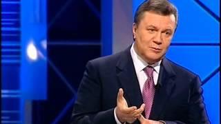Большая политика, эфир от 15 января 2010 года