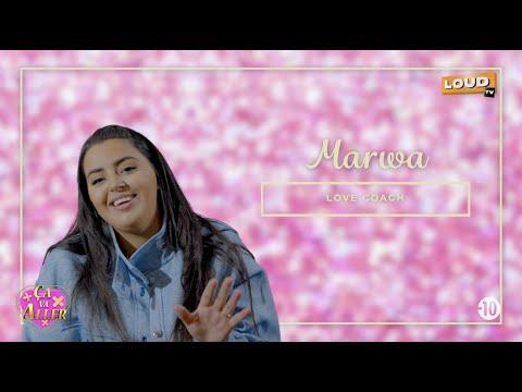 Youtube: Marwa Loud – Ça va aller (Clip Officiel)