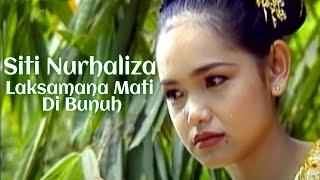 Siti Nurhaliza - Laksamana Mati Dibunuh (Official Video - HD) Mp3