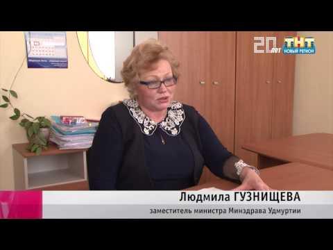 Доска объявлений Украины, бесплатные объявления — Ukrboard