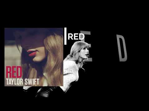 taylor-swift---red-(audio-official)