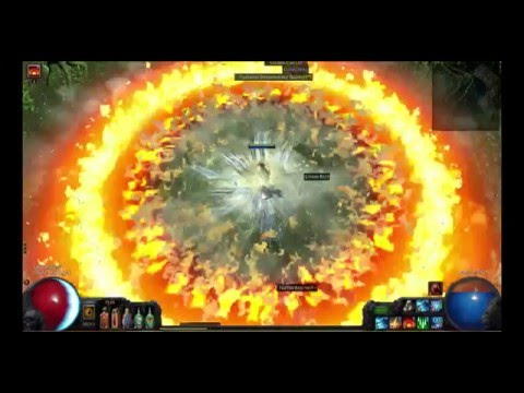 path of exile beginner guide 3.1