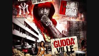 Always Love You - Gudda Gudda ft. Nikki Minaj and Short Dawg
