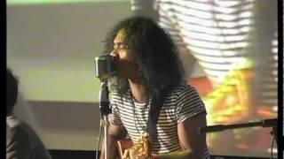 Slank - @america Opening Celebration Dec 1st, 2010 (Full Performance)