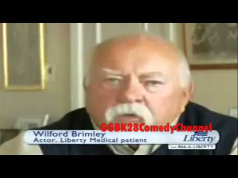 [ytp-short]-wilford-brimley-gets-a-little-off-topic