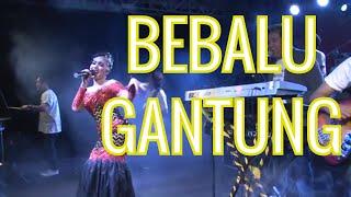 Live Konser Erni & Kopiya bersama Om Pelita Harapan Lagu Bebalu Gantung