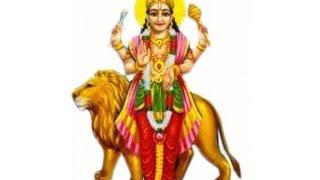 Budhwar Vrat Katha [Wednesday Fast Story]
