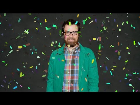 Weezer covers 'Congratulations' (Post Malone)
