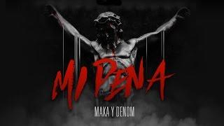 MAKA X DENOM X ZOMB91 - MI PENA [VÍDEO OFICIAL]