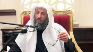هل توقيت صلاة الفجر صحيح الشيخ د . عثمان الخميس