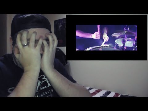 TRY NOT TO HEADBANG CHALLENGE #1