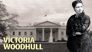 Pierwsza kandydatka na prezydenta USA w więzieniu   Ale Historia odc. 162