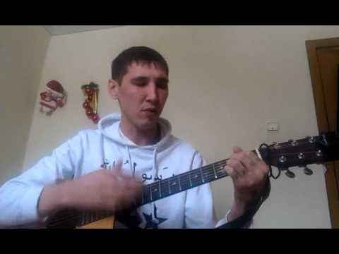 Видеоразбор песни Фирдус Тямаев   Соям жаным