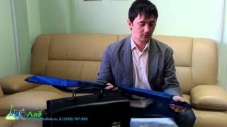 Газоанализатор Полар(, 2016-03-31T06:06:03.000Z)
