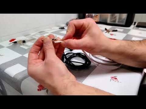05-Utiles necesarios para rodar los motores de coches de scalextric,scx, slot, ninco, slot it,.