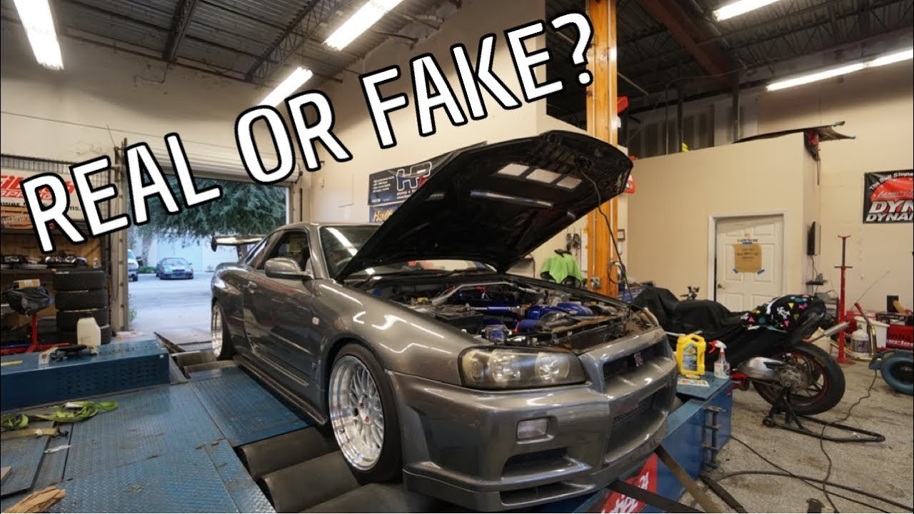 how-to-tell-if-a-r34-gtr-is-fake