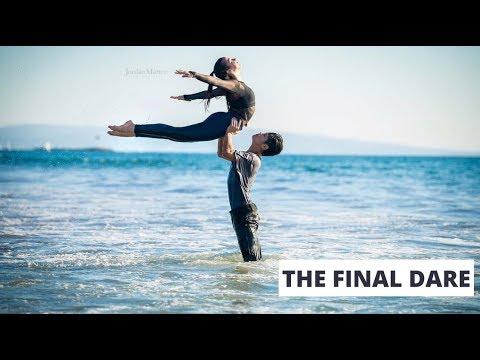 Sean and Kaycee X Jordan Matter | THE FINAL DARE - Kaycee Rice
