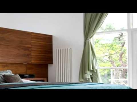 Diy Bedroom Storage