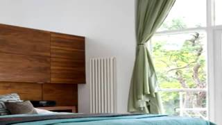 New Diy Room Decor  Projects 2015 - Smart Bedroom Storage Ideas July 2015